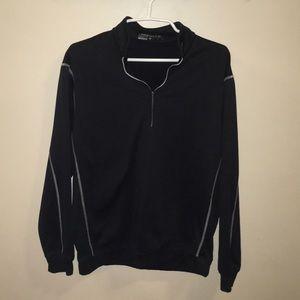 Nike Golf Performance jacket size m